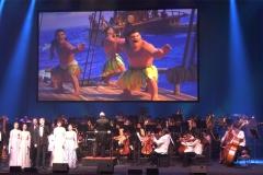 25-ディズニー・オン・クラシック春の音楽祭2017