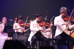 IMG_3949-ディズニー・オン・クラシック春の音楽祭2017