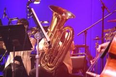 IMG_3965-ディズニー・オン・クラシック春の音楽祭2017