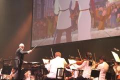 IMG_3972-ディズニー・オン・クラシック春の音楽祭2017