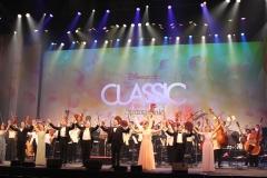 IMG_4041-ディズニー・オン・クラシック春の音楽祭2017