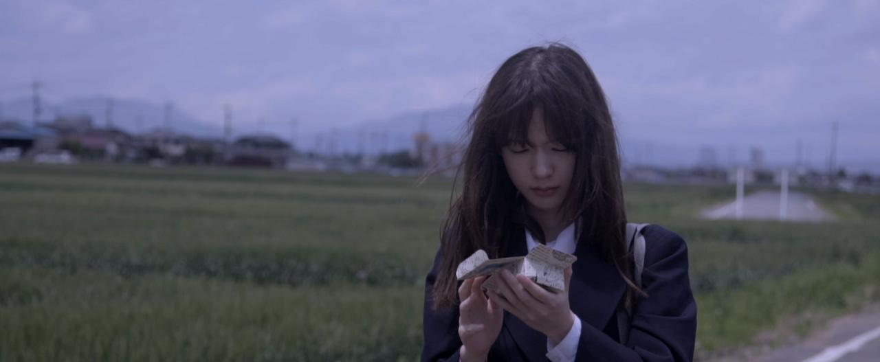 shojokaiko_sub01