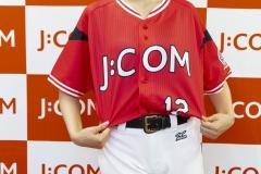 JCOMスペシャルデー_12