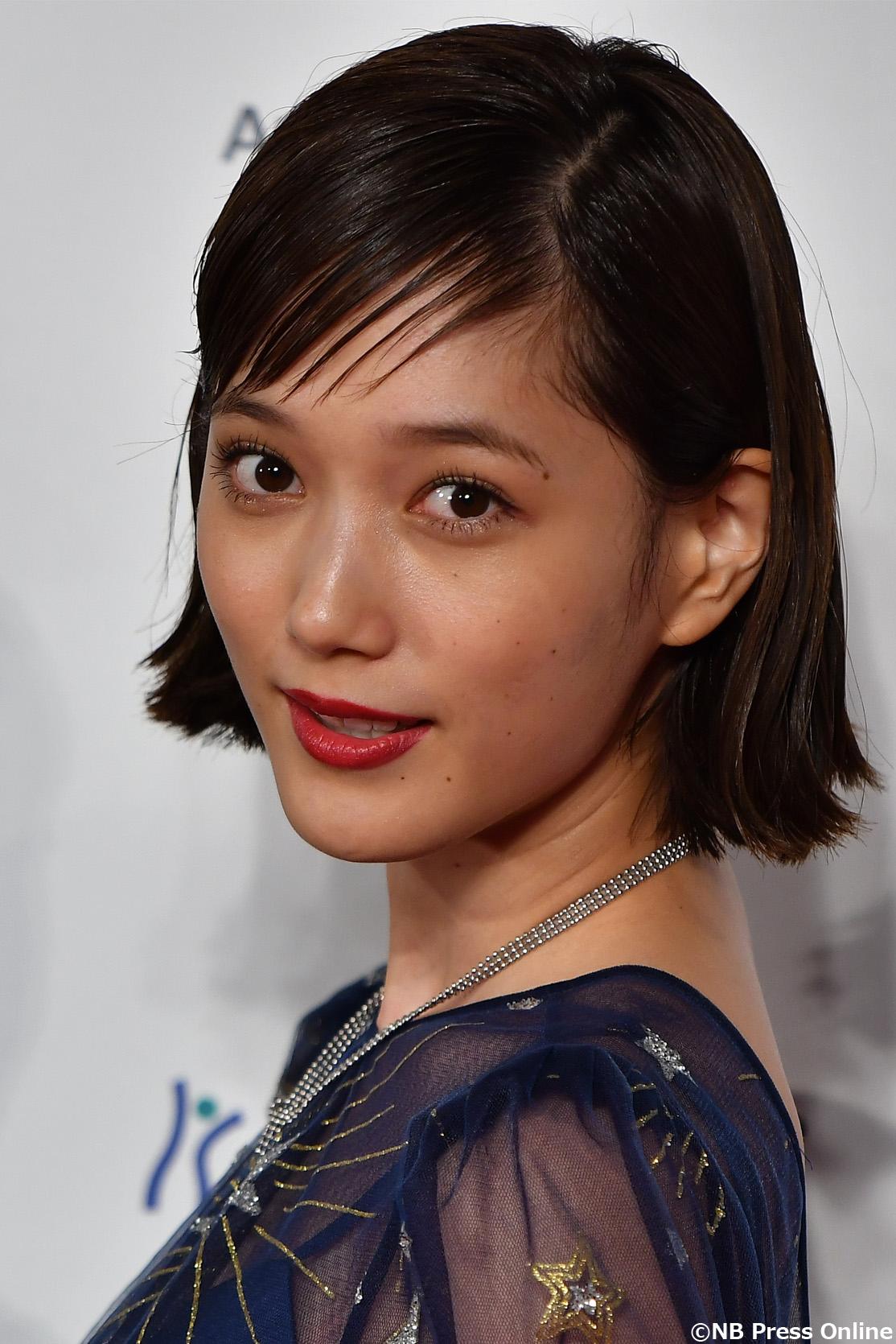 第30回東京国際映画祭