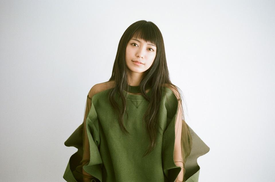miwaのオールナイトニッポン