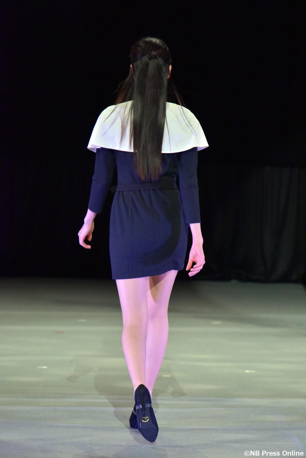 のん特別賞 - 作品名:女性らしさ