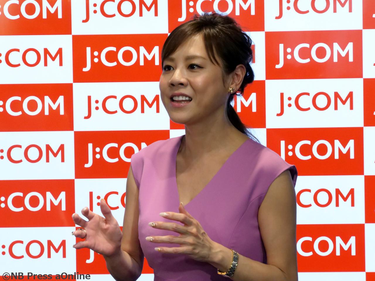 宝塚歌劇 宙組誕生20周年記念 樹里咲穂×高橋真麻スペシャルトークショー
