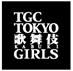 TOKYO KABUKI GIRLS
