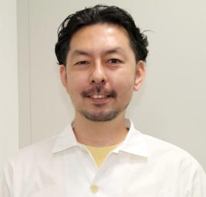 著者 魚乃目三太さん