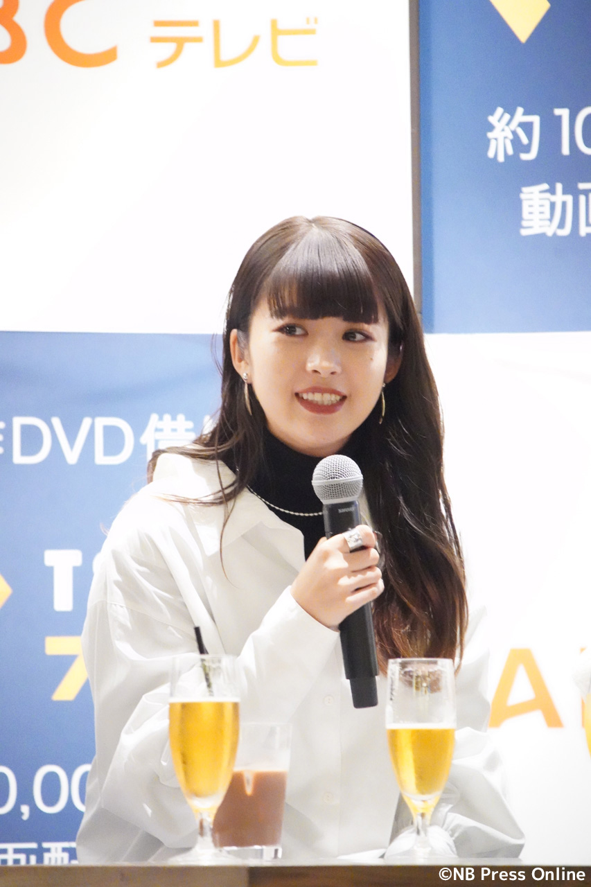 ドラマ「深夜のダメ恋図鑑」