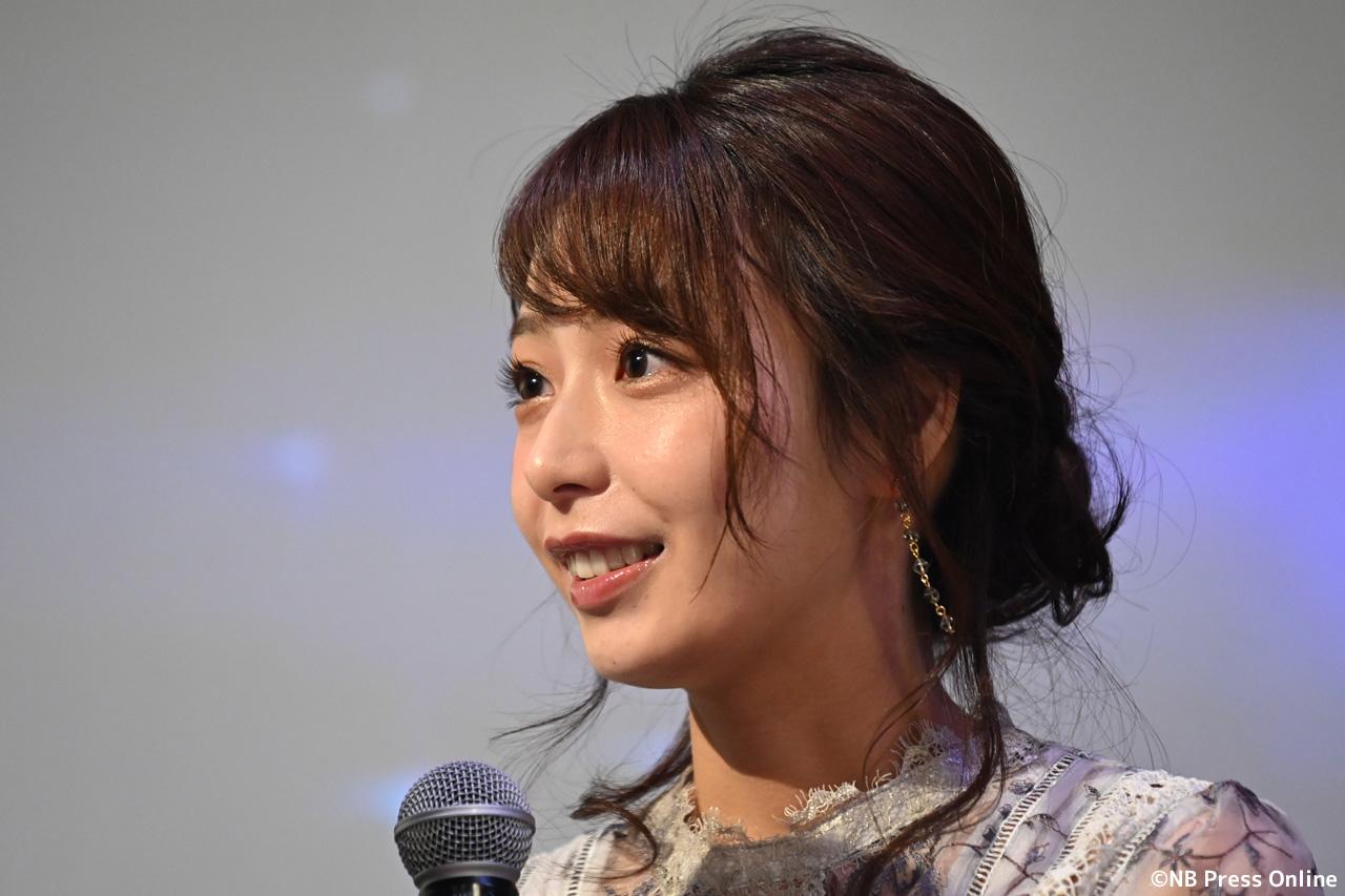新日本アイドル音楽祭