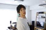 写真⑤-s.jpg