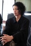 0Y8A8810(c) Kazuko Wakayama-s.jpg