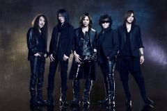X JAPAN -006_132_0801-s