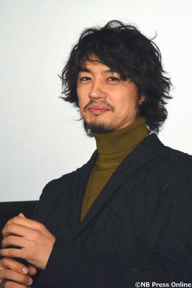 映画の妖精フィルとムー - 東京国際映画祭