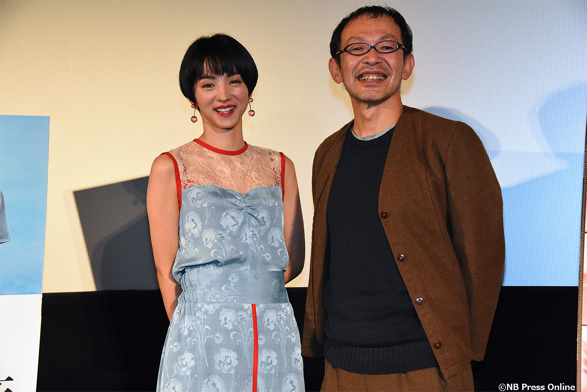 海辺の生と死 - 東京国際映画祭
