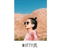 MOTTY