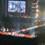 東京ガールズコレクション2020 S/S、史上最大規模の無観客開催決定。当日はLIVE配信