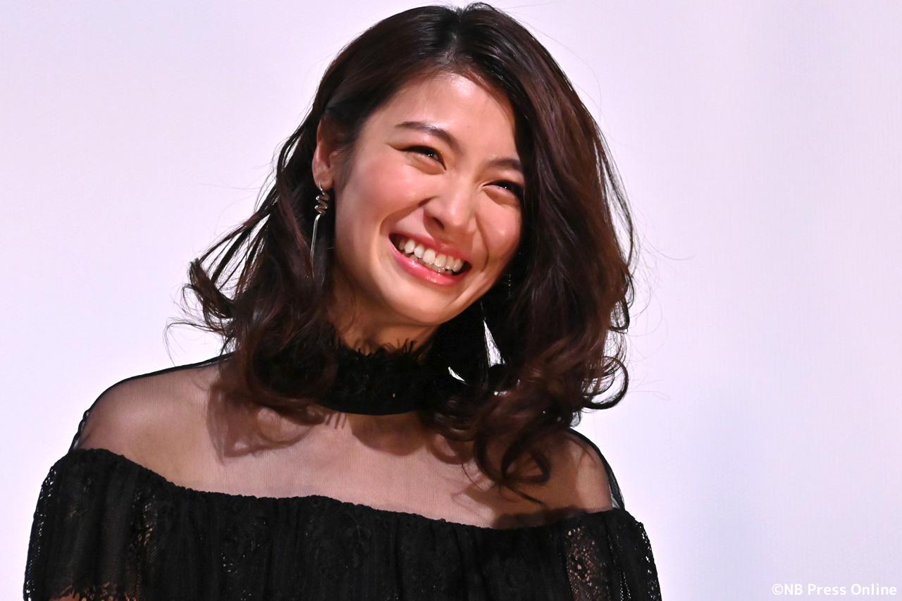 瀧内公美 - 映画『21世紀の女の子』