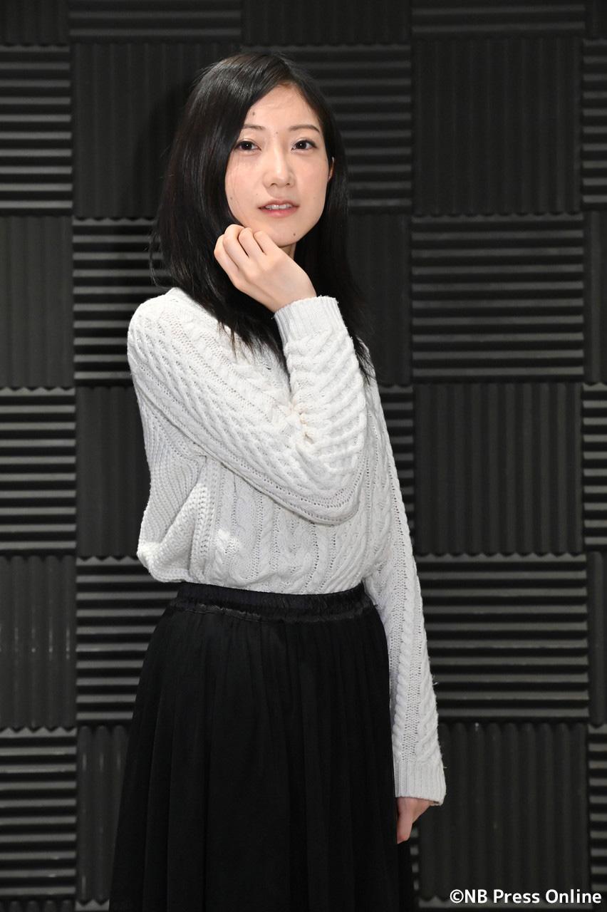 土山茜 - 映画『不器用な彼女』