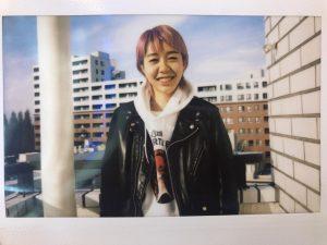 Takako Noel