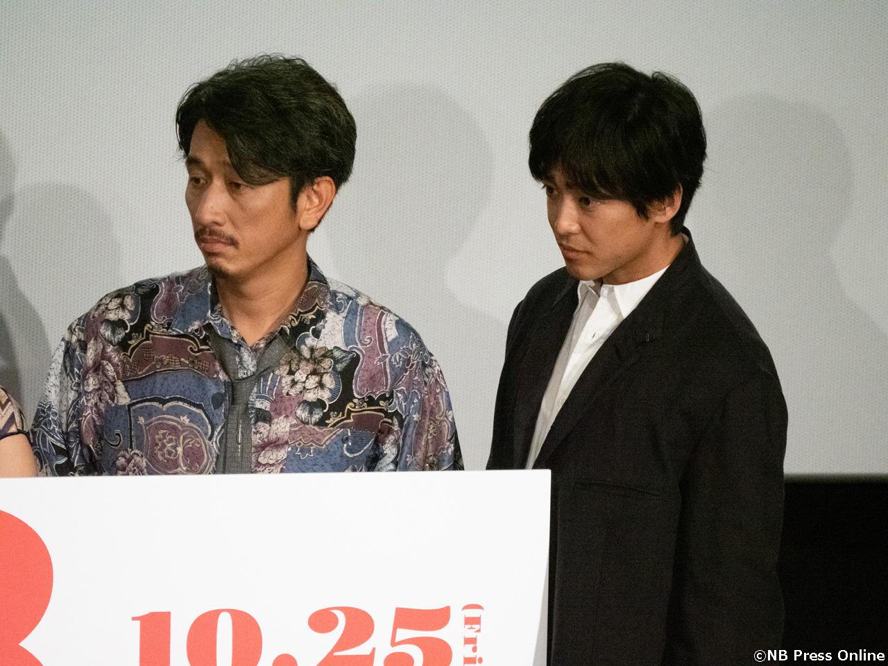 映画108