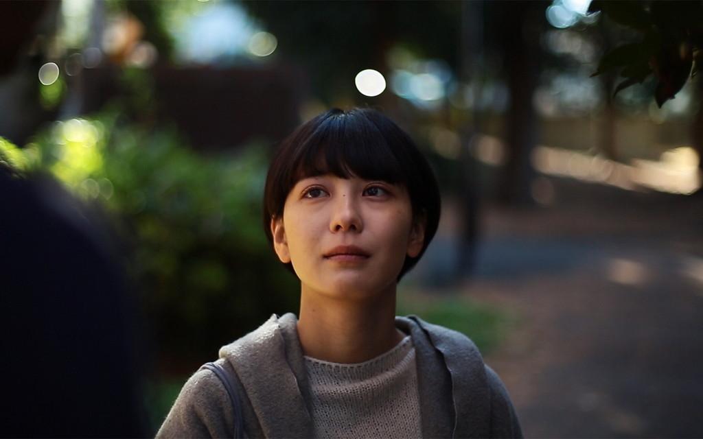 愛の小さな歴史 誰でもない恋人たちの風景 vol.1