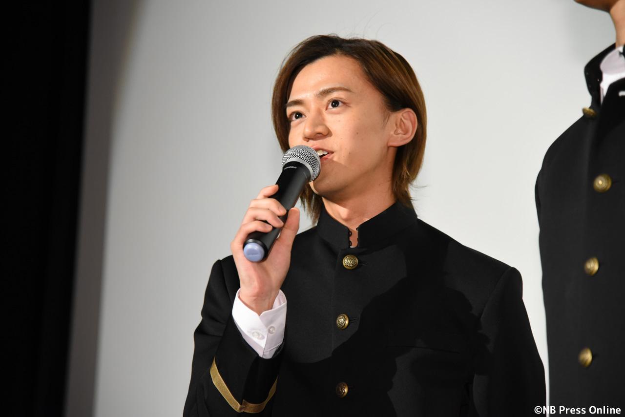 植田慎一郎