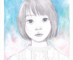 TOKYO CULTUART by BEAMS×わたしは光をにぎっている