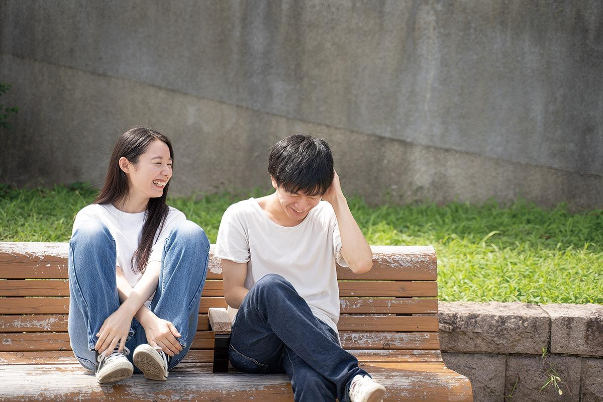ロマンス/生活