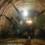 掘削オタク・町田啓太が熱く語る。ダム・重機マニア心をくすぐる本編映像公開。『前田建設ファンタジー営業部』
