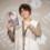 俳優・北川尚弥フォトブック発売。「デートを疑似体験してください!」