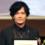 案内人・稲垣吾郎「ディズニー・アーカイブス コンサート」ワールドプレミアプレス向けセレモニー