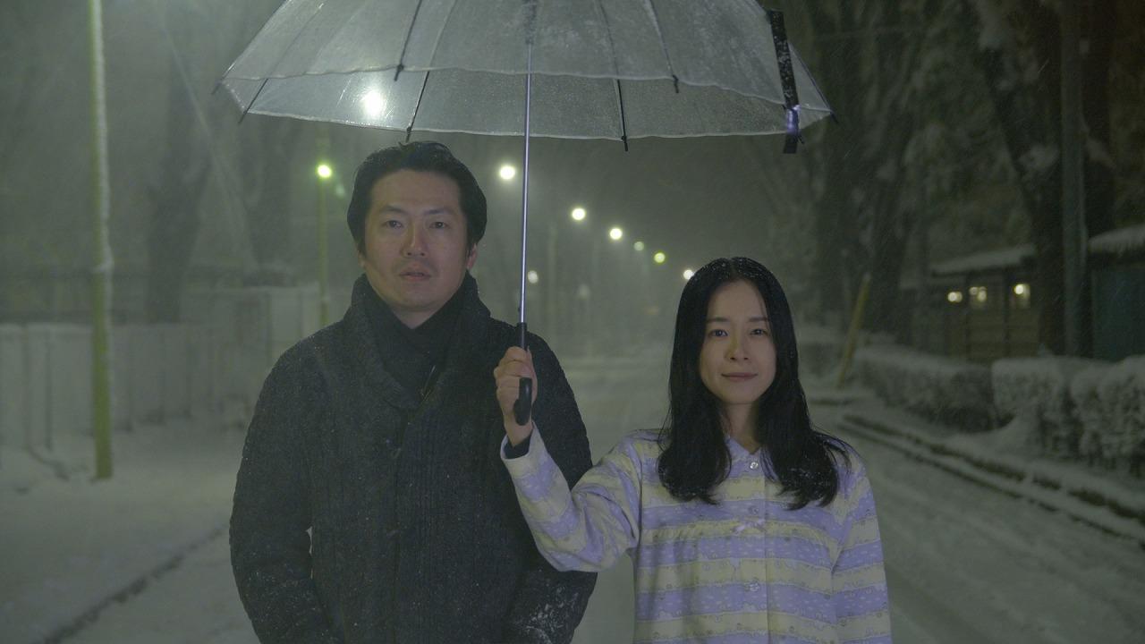 片山享 監督特集「生きる、理屈」