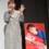 22歳新進女優「#手島実優」特集上映スタート。新作含む9作品で彼女の魅力に迫る。