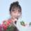 女優・手島実優特集上映、大盛況の中終了。「まだまだ彼女の魅力は語り尽くせない」