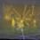 【内覧会レポ】Perfumeの3人が自分をグルリと囲んで踊る!ライゾマ舞台演出技術展覧会が渋谷パルコで開催中