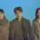 SBS演技大賞8冠の傑作ドラマ『熱血司祭(原題)』が衛星劇場で放送スタート