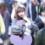 アーティストを目指す長久玲奈、AKB48卒業後初のフォトアルバム発売