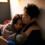 """長澤まさみが""""暗黒面""""の顔を見せる。初共演となる阿部サダヲとの最新映画『MOTHER マザー』、今夏公開決定"""