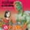 古代ギリシャ青年が突如、1964年の東京に出現!「テルマエ・ロマエ」のヤマザキマリによる最新作アニメ化