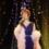 戸田恵子が名曲「強がり」をセルフカバー。劇中キャラクターとして歌う歌唱シーン解禁。映画『星屑の町』