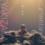 欅坂46、初にして究極のドキュメンタリー映画公開決定。最新予告映像、ポスタービジュアルも解禁
