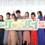 濱田岳「高倉健さんと友だちだと嘘をつきました」映画『グッドバイ〜嘘からはじまる人生喜劇〜』公開記念舞台挨拶