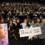 ベルリン国際映画祭W受賞日本映画『37セカンズ』初日舞台挨拶