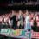 これで最後!大泉&小池の夫婦漫才なトークがたっぷり!『グッドバイ〜嘘からはじまる人生喜劇〜』感謝御礼舞台挨拶