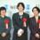 音楽賞:RADWIMPS・野田洋次郎「新海誠監督と2年間走り抜いて作った作品」 第74回毎日映画コンクール