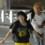 金子大地×石川瑠華W主演ラブストーリー映画『猿楽町で会いましょう』特報動画解禁