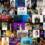 「日比谷音楽祭2020」、注目の第二弾出演者と新型コロナウイルスの拡大防止対応に関する方針を決定