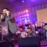 日比谷音楽祭2019 レポート写真
